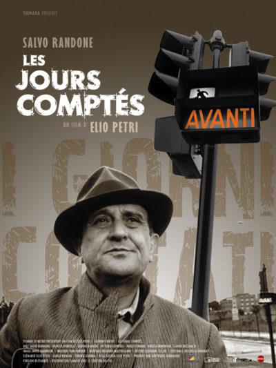 Giorni Contati (I) – Les jours comptés