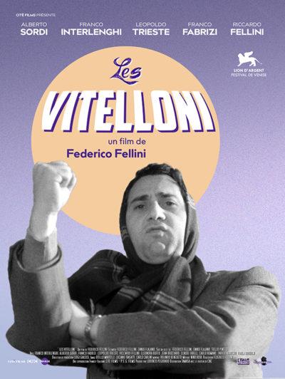 Vitelloni (Les)